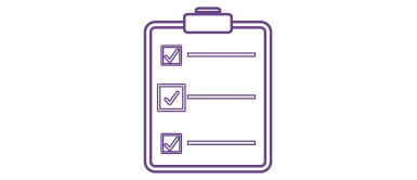 projekte-icon